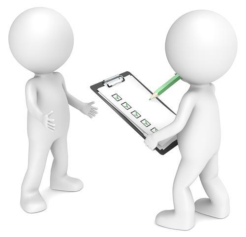 Разъяснения по ФЗ «Об основах социального обслуживания граждан в РФ»